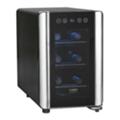 ХолодильникиCaso WineCase 6