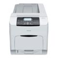 Принтеры и МФУRicoh SP C440DN