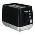 Morphy Richards 221152
