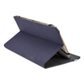 """Чехлы и защитные пленки для планшетовCase Logic Universal 7"""" Indigo (CEUE1107IND)"""
