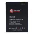Аккумуляторы для мобильных телефоновExtraDigital Аккумулятор для Samsung GT-i9250 Galaxy Nexus (1850 mAh) - BMS6311