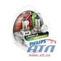 АвтолампыPhilips H7 12В 55w longerlife (12972ELC2)