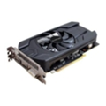 ВидеокартыSapphire Radeon RX 460 2G D5 OC Single Fan (11257-10)