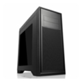 Настольные компьютерыBRAIN GAMER С60 (FX-V1050.01)