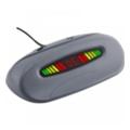Парковочные радарыFalcon 2020 black-4