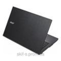 НоутбукиAcer Aspire E5-552G-T8QE (NX.MWVEU.001) Black