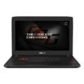 НоутбукиAsus ROG GL502VS (GL502VS-GZ239T) Black
