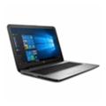 НоутбукиHP 250 G5 Z2Y30ES (Z2Y30ES) Silver