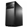 Настольные компьютерыLenovo Ideacentre 300 (90DA00SDUL)