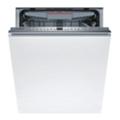 Посудомоечные машиныBosch SMV 46KX00 E