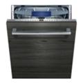 Посудомоечные машиныSiemens SN 636X02 KE