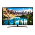 ТелевизорыLG 60UJ634V