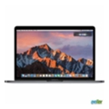 "Ноутбуки Apple MacBook Pro 13"" Space Grey (Z0UK000QQ) 2017"