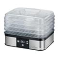 Сушилки для овощей и фруктовProfiCook PC-DR 1116