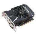 ВидеокартыMSI Radeon RX 560 AERO ITX 4G OC