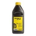 Тормозные жидкостиTextar 95002200