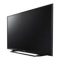 ТелевизорыSony KDL-32RE303