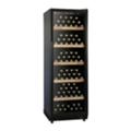 ХолодильникиDunavox DX-200.450K