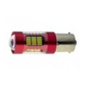 CYCLON S25-028 CAN CREE5W+4014-48 12V MJ