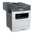 Принтеры и МФУLexmark MX517de