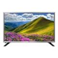 ТелевизорыLG 32LJ590U