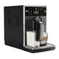 Philips Saeco PicoBaristo Deluxe SM5572/SM5573