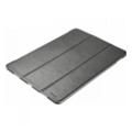 Чехлы и защитные пленки для планшетовTrust Urban Aurio for IPad Pro 9.7 Grey (21100)