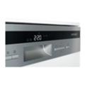 Посудомоечные машиныConcept MNV5660
