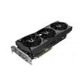 ZOTAC GeForce RTX 2080 AMP (ZT-T20800D-10P)