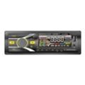 Автомагнитолы и DVDCelsior CSW-1805Y