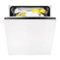 Посудомоечные машиныZanussi ZDT 921006 F