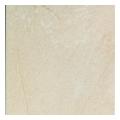 Керамическая плиткаRoca Gobi 44,5x44,5