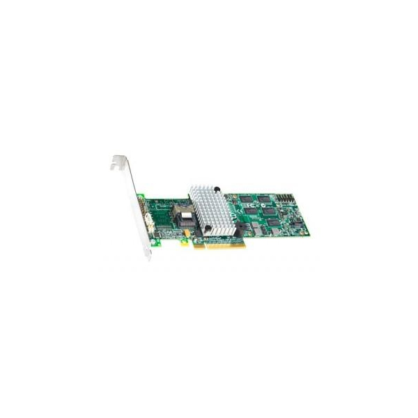 Intel RS2BL040