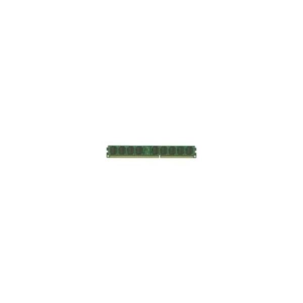 Lenovo 46C0570