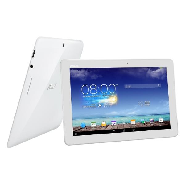 ASUS MeMO Pad 10 8GB White