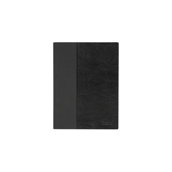 Sony Обложка для PRS-T1 черная (PRSA-SC10/B)