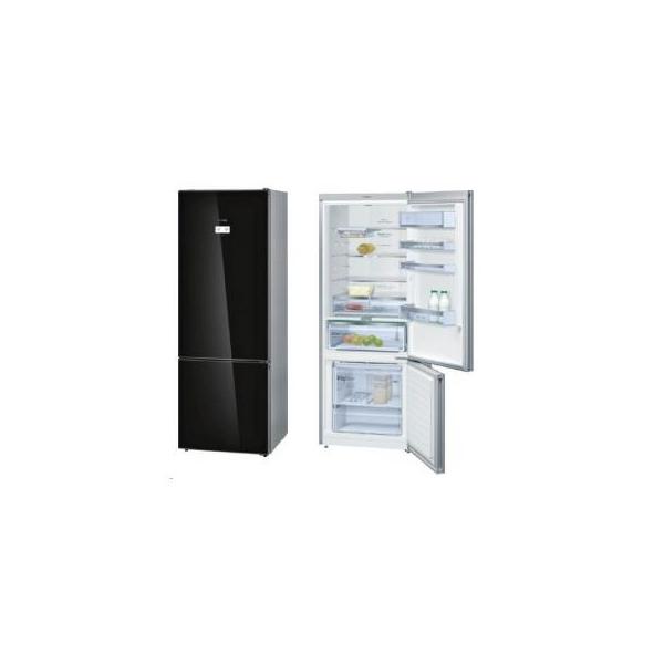 Bosch KGN56LB30N