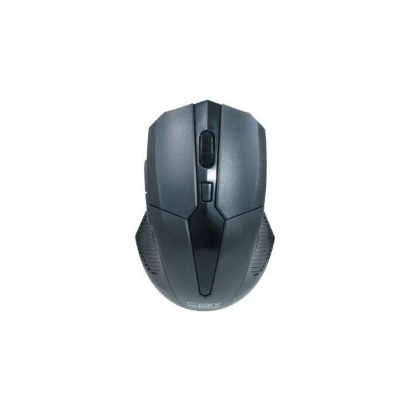 CBR СM 547 Black-Grey USB