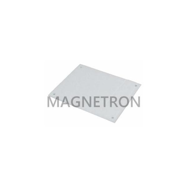 Electrolux 1180217018