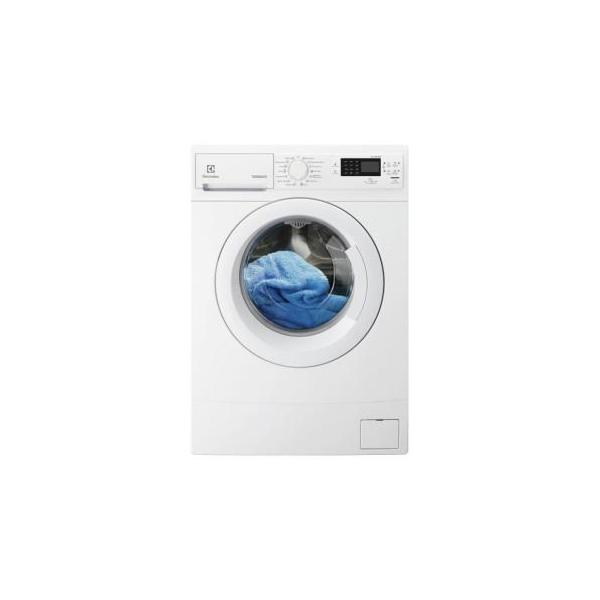 Electrolux EWS 11054 NDU