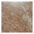 Керамическая плиткаИнтеркерама Etruskan коричневая 430x430