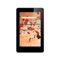 ПланшетыTexet NaviPad TM-7045 3G Black