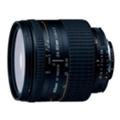 ОбъективыNikon 24-85mm f/2.8-4D IF AF Zoom-Nikkor