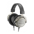 Наушники Beyerdynamic T1
