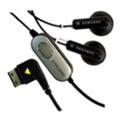 Телефонные гарнитурыSamsung AEP407