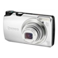 Цифровые фотоаппаратыCanon PowerShot A3200 IS