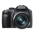 Цифровые фотоаппаратыFujifilm FinePix SL280