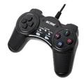 Рули и джойстикиACME Digital gamepad GS-03/USB