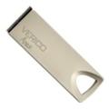 USB flash-накопителиVerico 32 GB Ares Champagne
