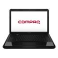 НоутбукиHP Presario CQ58-387SR (D9U14EA)